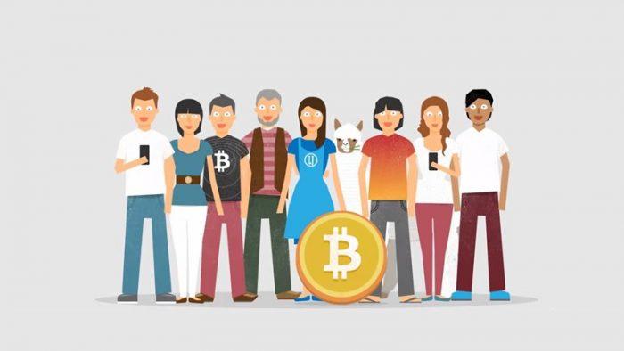 bitcoin malaysia, apa itu bitcoin malaysia, bitcoin malaysia tipu, bitcoin mining malaysia, ethereum malaysia, nilai matawang kripto, kripto malaysia, harga bitcoin malaysia