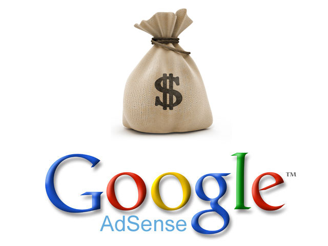 google adsense malaysia, google advertising, adsense malaysia, make quick mone, buat duit, easy ways to make money, earn money from home, how to make quick money, how to make money, cara buat duit, google adsense, buat duit tanpa modal, google adsense earnings, cara buat duit online, google keywords